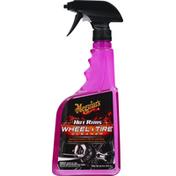 Meguiar's Wheel & Tire Cleaner