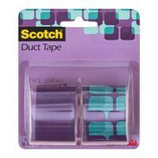 Scotch Duct Tape Retro - 2 CT