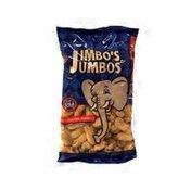 Jimbo's Jumbos Roasted Salted Peanuts in Shell