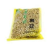 Green Day Dried Soy Bean