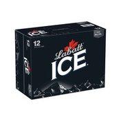 Labatt Ice Beer