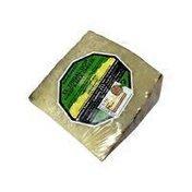 El Trigal 6 Months Manchego Cheese