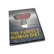 Hunt Thompson Media The Perfect Human Diet Nw Ed
