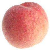 Large Peaches