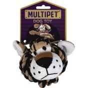Multipet Dog Toy