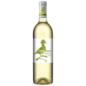 Lucky Duck™ Chardonnay White Wine