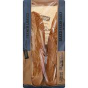 Signature Select French Loaves, Mini