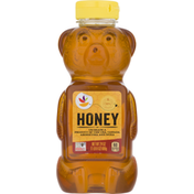 SB Honey