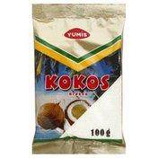 Yumis Coconut Flour