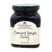 Stonewall Kitchen Concord Grape Jelly