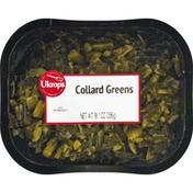 Ukrops Collard Greens