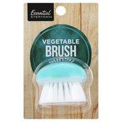 Essential Everyday Vegetable Brush