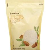 GreenWise Almond Flour, Finely Ground