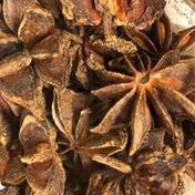 Frontier 80% to 85% Whole Star Anise