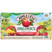 Apple & Eve Fruit Punch Juice