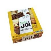 Kashi Joi Bar, Chocolate Banana Nut (Case)