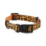 Good2 Go Medium Adjustable Leopard Collar