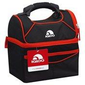 Igloo Cooler Bag, Red