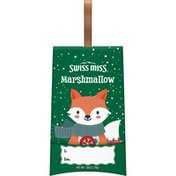 Swiss Miss Gift Pack Marshmallow Ornaments