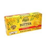 Sun Harvest Sweet Cream Butter Sticks