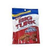 Nestle Big Turk Bites