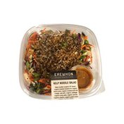 Erewhon Kitchen Salad Kelp Noodles
