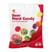 SB Sour Hard Candy