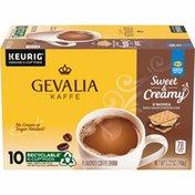 Gevalia S'mores Drink K-Cup® Coffee Pods