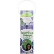 Homedics Massager, Happy Head