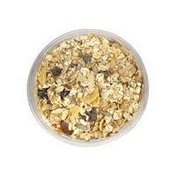 New England Naturals Organic Super Natural Cereal