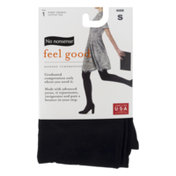 No nonsense Feel Good Pants S
