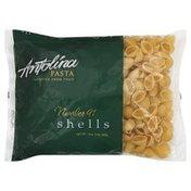 Antolina Shells, Number 91