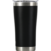 Tervis Tumbler, Stainless, 20 Ounces