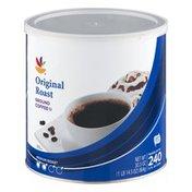 SB Original Roast Ground Coffee