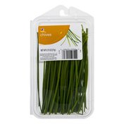 Ahold Chives