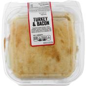 Ahold Turkey & Bacon