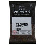 Supreme Star Cloves