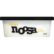noosa Honey Yoghurt