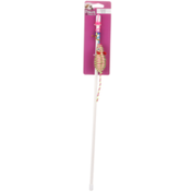 Paws Happy Life Dangler Cat Toy For Cats