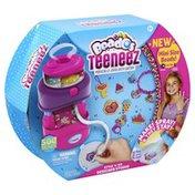 Beados Beads, Teeneez