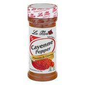 La Flor Cayenne Pepper