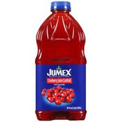 Jumex Cranberry Juice Cocktail
