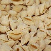 Organic Shells Pasta