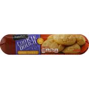 Signature Select Cookie Dough, Sugar Cookies