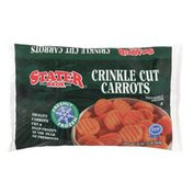 Stater Bros. Markets Crinkle Cut Carrots