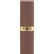 L'Oreal Ultra Matte Highly Pigmented Nude Lipstick All Out Pout