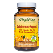 MegaFood Daily Immune Support*