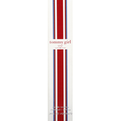 Tommy Hilfiger Rollerball/Roll-On, Tommy Girl