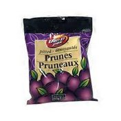 Dan-D-Pak Pitted Prunes