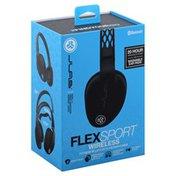 Jlab Bluetooth Headphones, Fitness, Wireless
